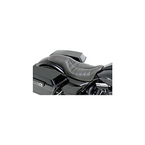 Roland Sands Harley Parts - 9