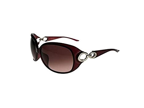 Dior - lunettes de soleil pour femme Dior Lady 1 f S - Multicolore ... 1d75da34dd03