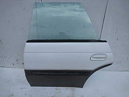 Amazon LEFT REAR SIDE DOOR 97 98 99 Legacy Wagon Electric