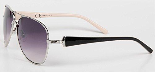 fe82d985db ... Glasses for Ladies