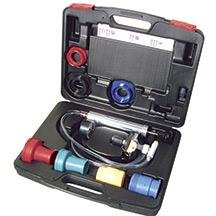 Coolant Master Cooling System Test Kit-2pack by ATD (Image #1)