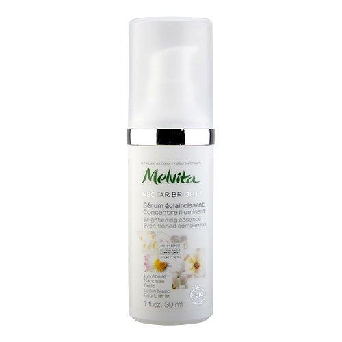 melvita-nectar-bright-brightening-essence-1oz-30ml