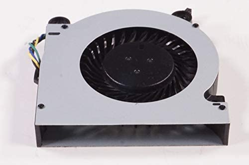 FMB-I Compatible with AVC023100C90001 Replacement for Cooling Fan F0DY000NUS