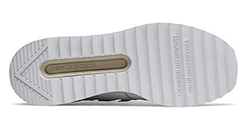 White 574s Balance Munsell Herentrainers New Ixq0UwF7q
