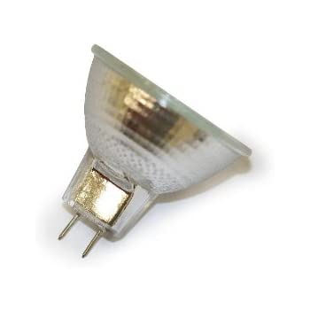 Amazon Com Candle Warmers Etc Np4 Replacement Bulb Home