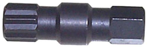 Sierra International 18-9861 Hinge Pin Tool (Hinge Unit)