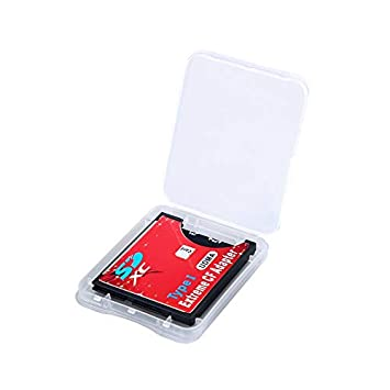 Appearanice Ranura única de 64GB-128GB Extreme para Micro SD ...