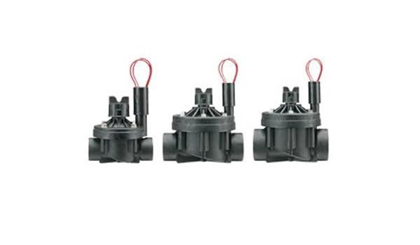 Rubber D/&D PowerDrive 30475 JH WESTERBEKE Replacement Belt 15