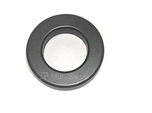 Toroid Core - Toroid Core FT240-31 Ferrite