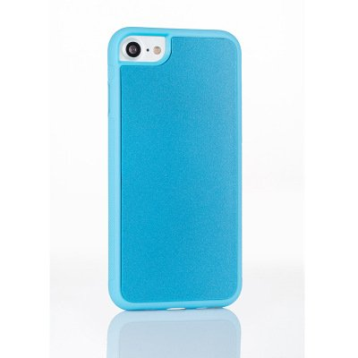 iphone 6 sticky case