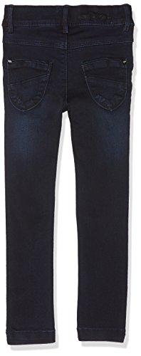 Blue Denim Jeans Denim Blue IT NAME Dark Azul Dark Niñas para xFHwzg