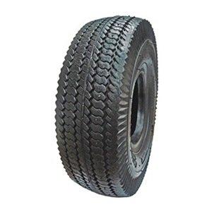 Hi-Run LG Sawtooth Lawn & Garden Tire -4.10/3.50-4