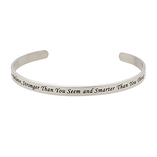 Youre-Braver-Than-You-Believe-Stronger-Than-You-Seem-Christopher-Robin-Inspirational-Bracelet