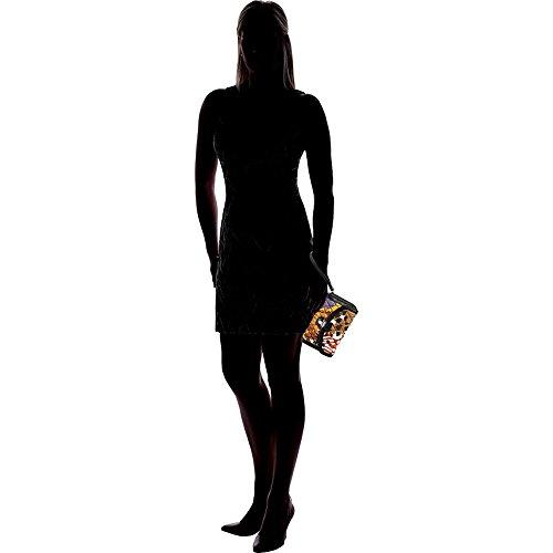 Sac Pochette Femme Ultimate avec main dragonne Bradley à Vera 15733 663 qwIX4x65