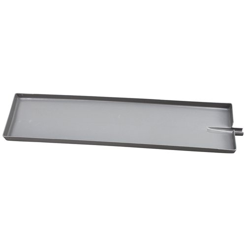 RANDELL RPDRP107 Evaporator Coil Pan