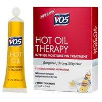 alberto vo5 hot oil - 5