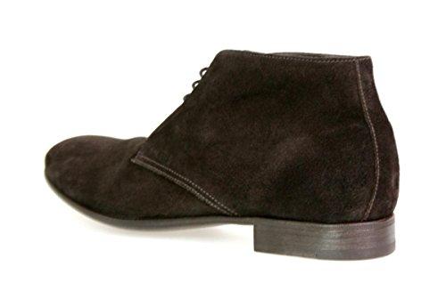 lacets Prada pour homme Chaussures ville de à vvTq7xpz