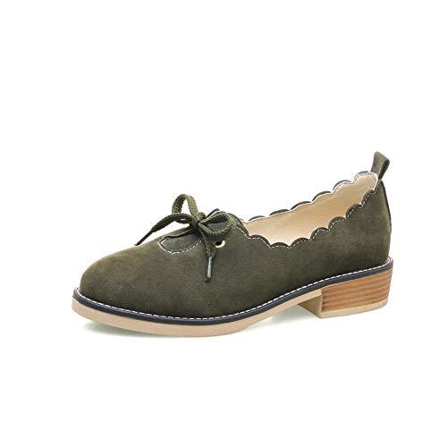 5 Sandales AN Compensées Femme Bronze DGU00517 EU 36 PxYqOvf