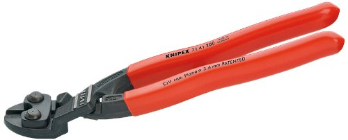 KNIPEX 71 41 200 Leverage