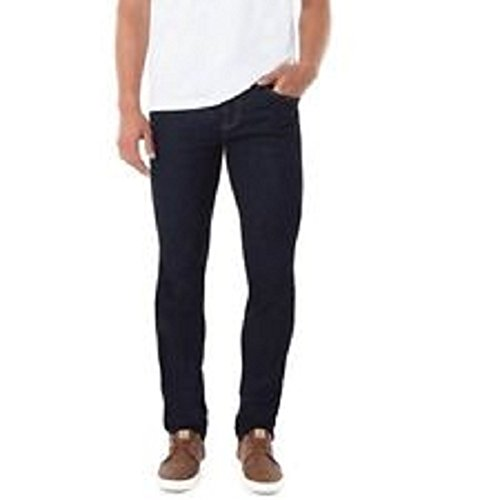 jordache-mens-skinny-fit-stretch-denim-pants-rinse-30-x-32
