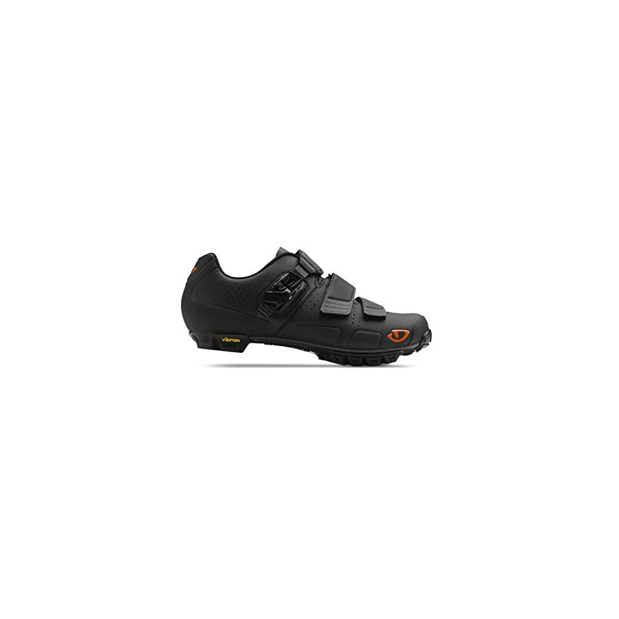 Giro Code VR70 HV Shoes Men's
