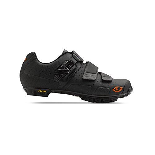 Giro Code VR70 HV Shoes Men's