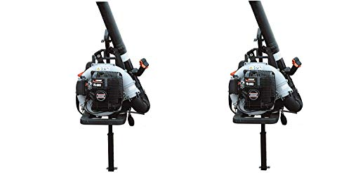 Buyers LT20 Backpack Blowers Landscape Truck & Trailer Rack (Pack of 2)
