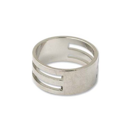 Beadsmith Jump Ring Opening and Closing Tool For Jewelry - Supplies Maker Jewelry
