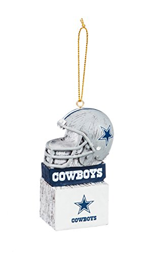 Team Sports America 3OT3808MAS Dallas Cowboys Mascot ()