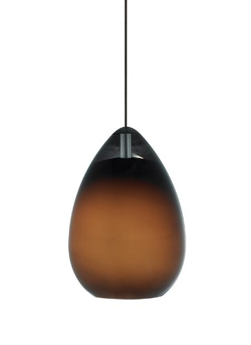 Tech Lighting Alina Pendant in US - 6