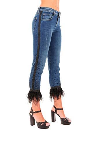 U68026d4118 Jeans Liu Donna Jo Liu Jeans U68026d4118 U68026d4118 Donna Jo Liu Jo qr1AwYq