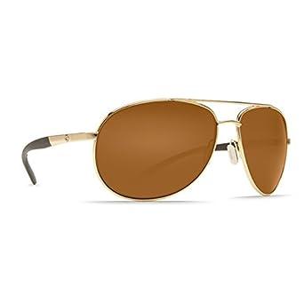 best polarized glass lens sunglasses  Amazon.com: Costa Del Mar Sunglasses - Wingman- Glass / Frame ...
