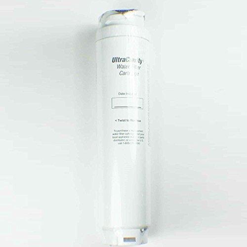 Bosch 740570 UltraClarity Replacement BORPLFTR10