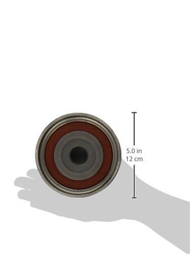 Kavo DID-9012 Polea inversión/guía, correa distribución ...
