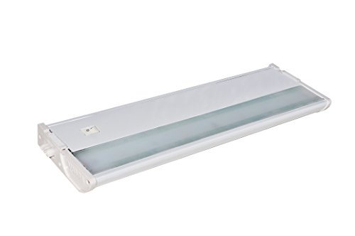 Maxim Led Under Cabinet Lighting