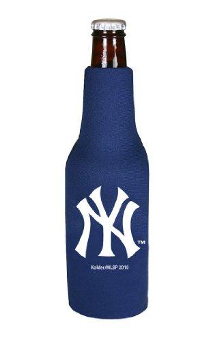 Kolder New York Yankees Bottle - 4