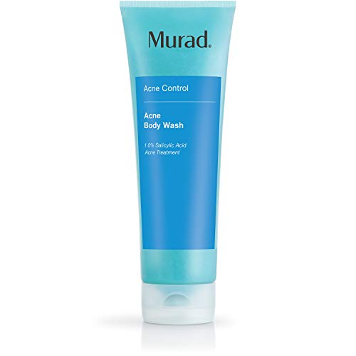 Murad Acne Body Wash (8.5 oz) by CamelBak (Image #2)