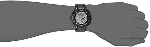 casio-mens-sgw-1000-1acr-triple-sensor-digital-display-quartz-black-watch