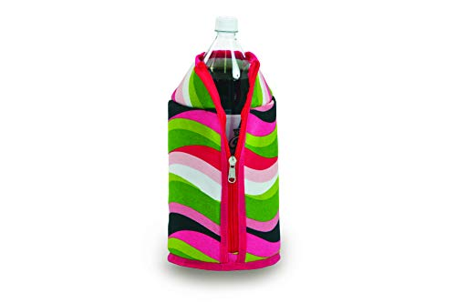 Picnic Plus Insulated 2 Liter Jacket -