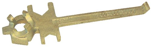 vestil-bnw-bx-w-non-sparking-bronze-alloy-drum-bung-nut-wrench-12-length