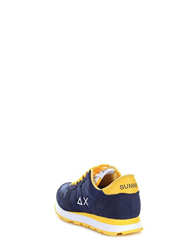 SUN68 Z18102 Sneaker Mann 45