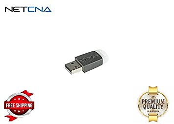 Gemalto Safenet eToken 5110 80K USB Token - By NETCNA: Amazon ca