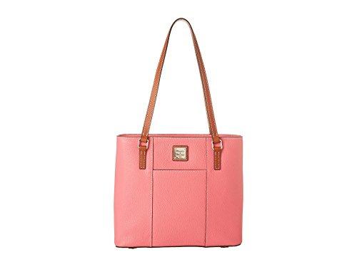 Dooney And Bourke Handbags - 9