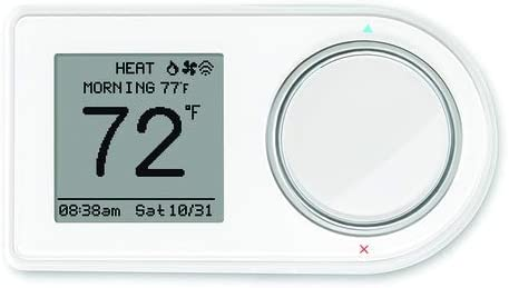 geo thermostat wiring diagram lux thermostat wiring wiring diagrams show  lux thermostat wiring wiring diagrams