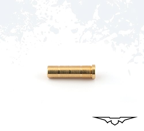 Eagle Bolts - 6