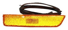 tyc-18-5896-00-volkswagen-passat-driver-side-replacement-side-marker-lamp