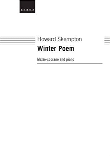 Buy Winter Poem Book Online At Low Prices In India Winter