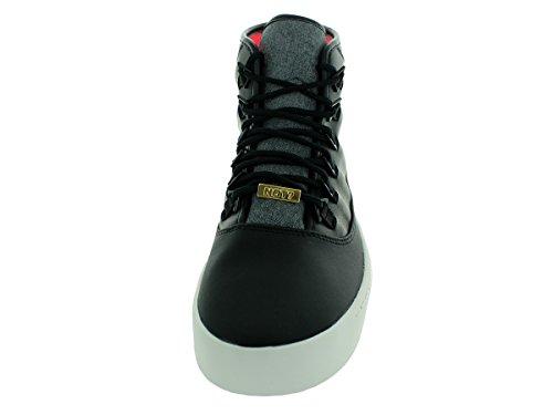 Nike Jordan Mens Jordan Westbrook 0 Holiday Nero / Nero / Infrrd 23 / Lght Bn Casual Shoe 9 Men Us