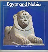 Egypt and Nubia (British Museum)