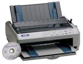 PRINTER-ALL TYPES by Epson (Image #1)